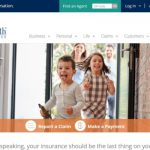 Frankenmuth Insurance Reviews