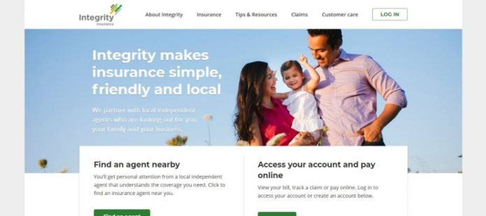 Integrity Insurance Reviews
