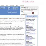 K&K Insurance Reviews