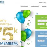 Amax Homeowners Insurance