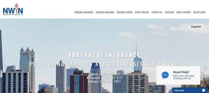Northwest Insurance Reviews
