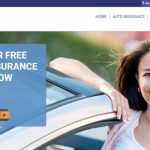 Talro Auto Insurance Reviews