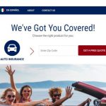 United Commercial Auto Insurance