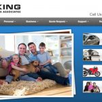 Viking Motorcycle Insurance Reviews
