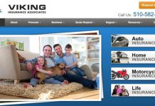 Viking Watercraft Insurance Reviews