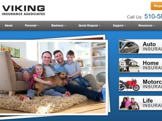 Viking Watercraft Insurance Reviews