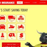 Del Toro Motorcycle Insurance Reviews