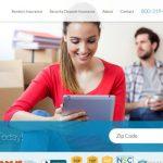 ePremium Renters Insurance Reviews