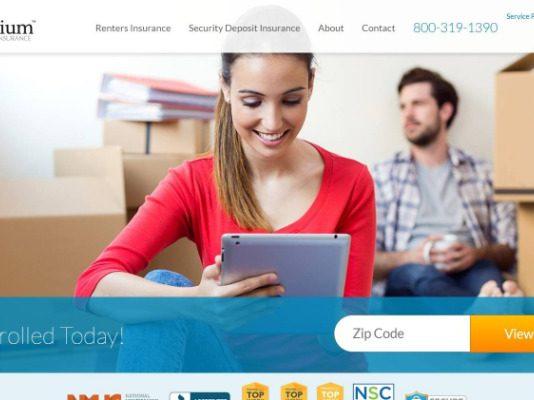 ePremium Insurance Reviews