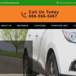 Look Auto Insurance Reviews